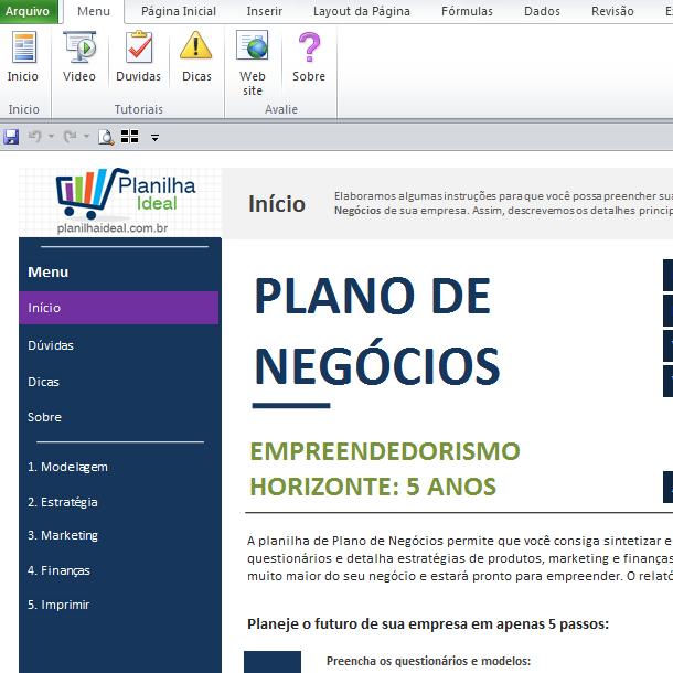 planilha-ideal-plano-de-negocios (2)