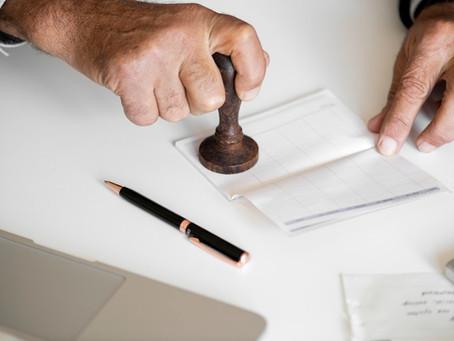 A importância da administração financeira