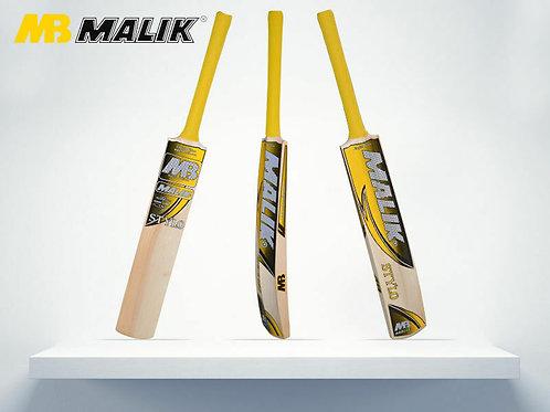 Malik STYLO Bat