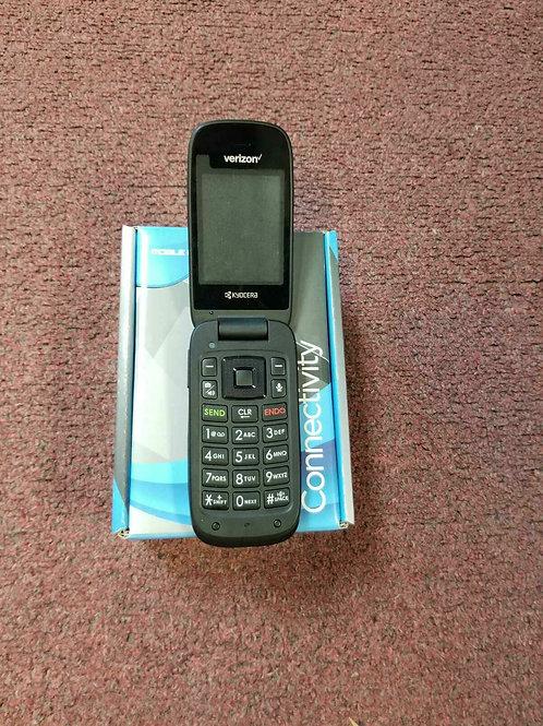 Kyocera Cadence S2720 4G LTE Phone