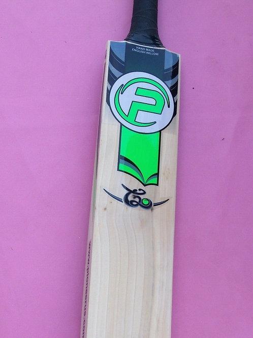 Pioneer T20 Bat