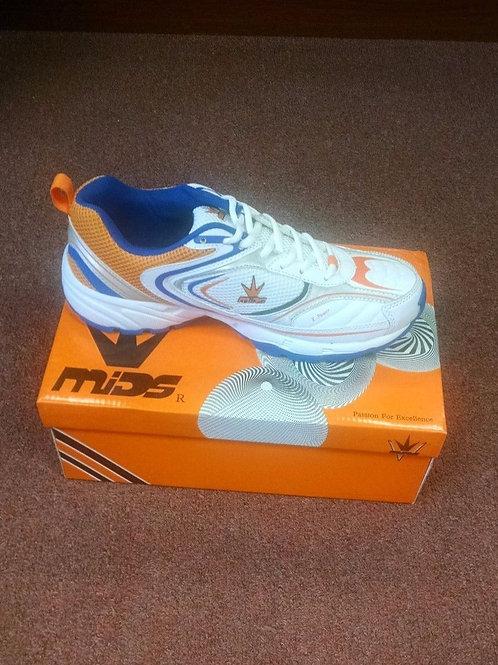 """Mids """"X Power"""" Shoes"""