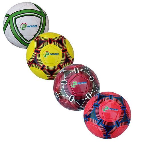 Pioneer Soccer Ball