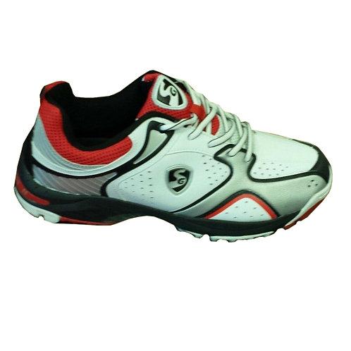"SG ""Striker II"" Shoes"
