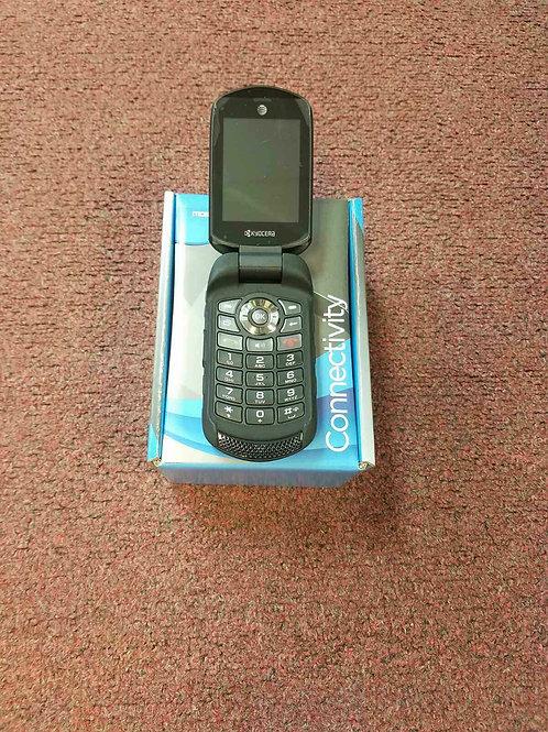 Kyocera DuraXE E4710 at&t Phone