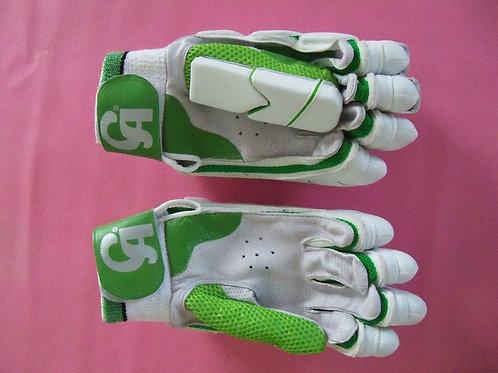 CA Batting Gloves