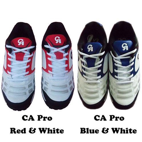 """CA """"PRO"""" Shoes"""