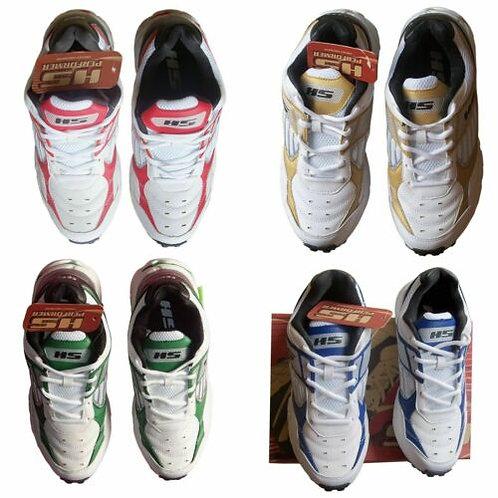 HS Shoes
