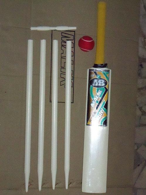 Malik Junior Master Kit