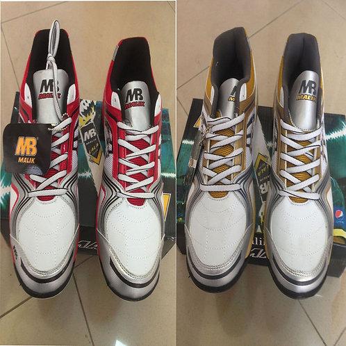 Malik Shoes