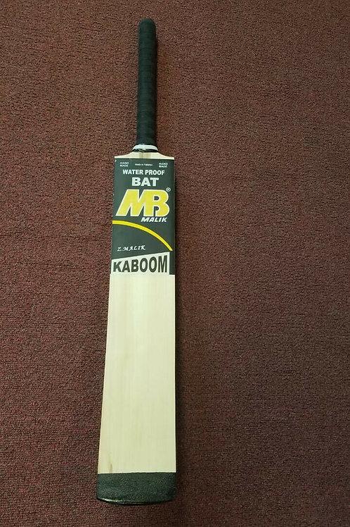Malik Kaboom Bat