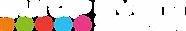 Logo EuropEvent 2016 - BLANC - FR.png