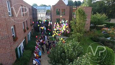 Ballon11.jpg