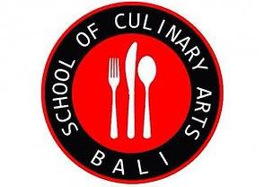 Logo BSCA.jpg