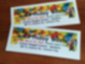 tickets_edited.jpg
