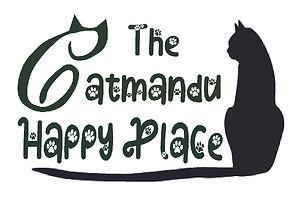 Happy place logo final.jpg