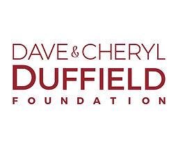 DCD logo.jpg