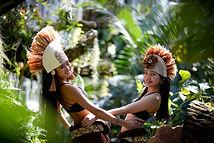 2018.04.17 Te Ori Tahiti Web-34.jpg