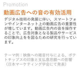 Promotion研究例.png