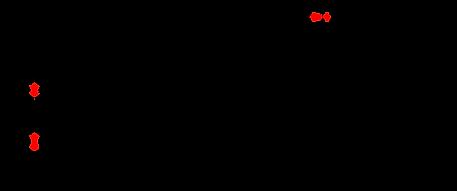 技術要素分解法_図1.png