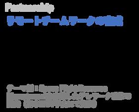 Partnership研究例.png