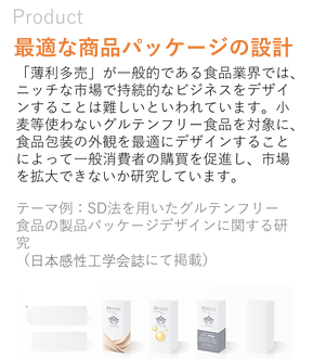 Product研究例.png