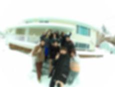 GPTempDownload.jpg