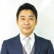 早坂 謙一郎師範