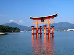 『365人の日本道~一日一話、日本が好きになる~』執筆者受付