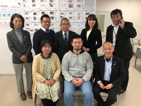 広島にて入門~師範養成講座を開講しました!