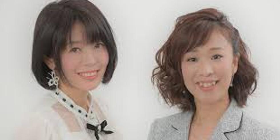 11/12 Paix2/ぺぺさんがONLINE『Paix2の部屋』開設!!
