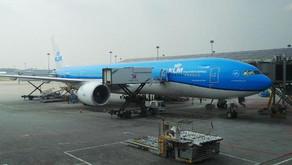 裁判は大詰め、いよいよ証人尋問(KLM第3陣裁判)