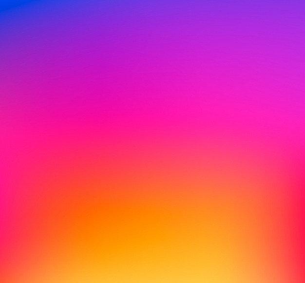 instagram-background-in-gradient-colors_