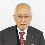 石川 光男師範
