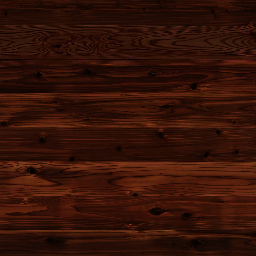 wood2.jpeg