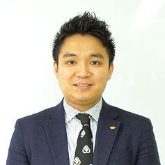 09.師範-中山 翔太.JPG
