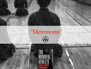 Metronome Mind