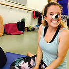 Yoga mask.jpg