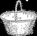 logo panier sans provision.png