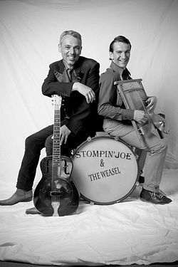 Stompin'Joe & the Weasel.jpg