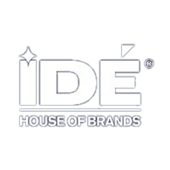 IDE%20house%20of%20brands_edited.png