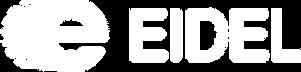 Eidel-logo-hvit.png