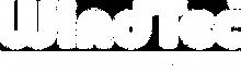 windtec_logo.png