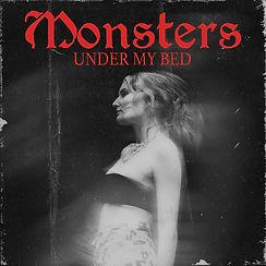 Monster_coverart3.JPG