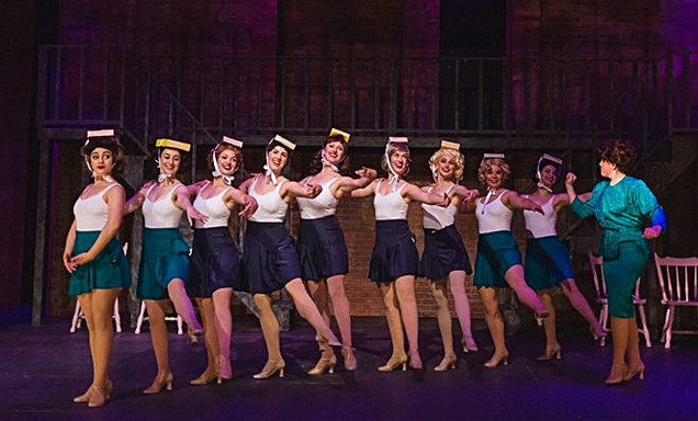 Dames ballet_edited.jpg