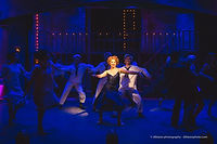42nd Street Peggy and Cast.jpg