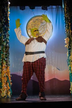 Shrek BBBW.jpg