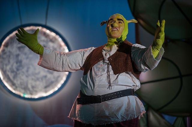 Who I'd Be Melty Shrek.jpg