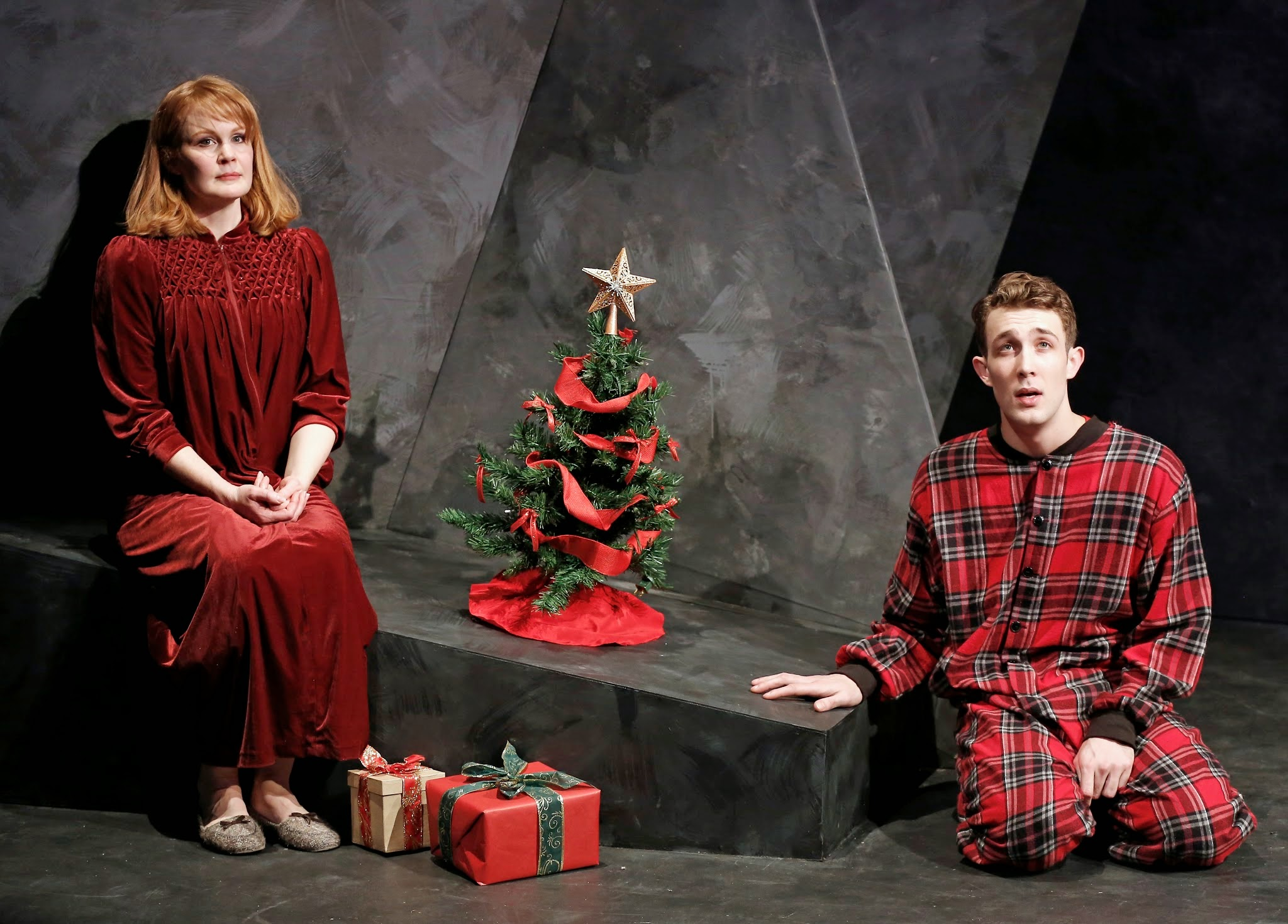 Christmas II.jpg