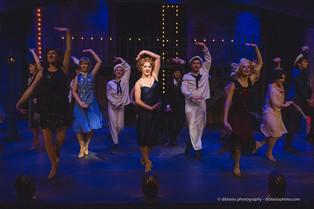 42nd St Ballet Ending.jpg